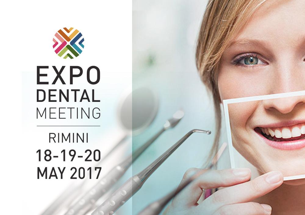 SmartBone® Expodental Rimini