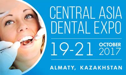 CADEX dental expo smartbone®