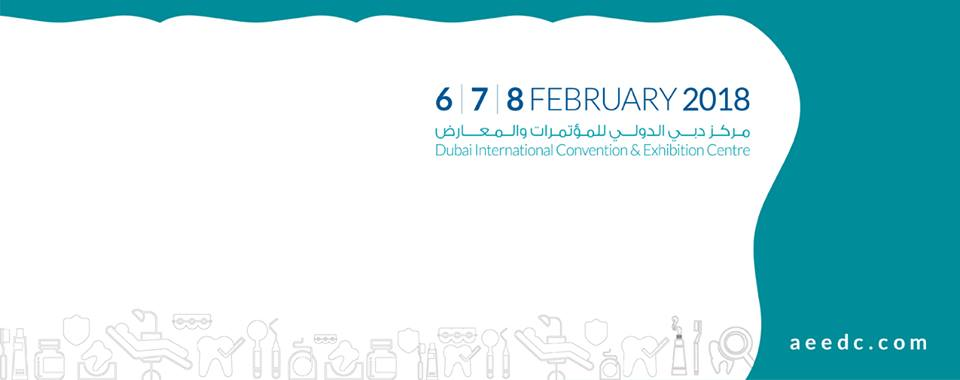 AEEDC Dubai SmartBone®