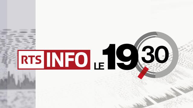 IBI SA RTS TV