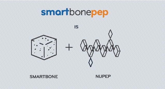 smartbonepep