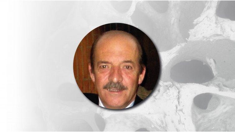 Dr. G. Carusi