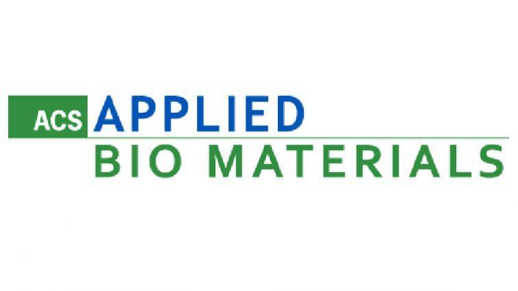 applied bio