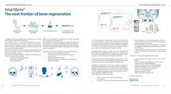implantbook 2021