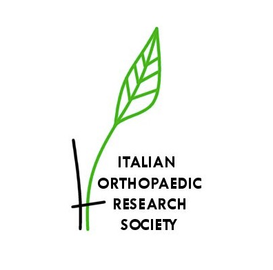 Italian Orthopedic Research Society