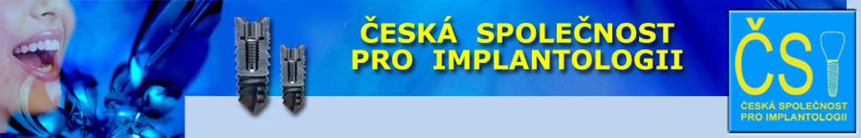 SmartBone® CSI