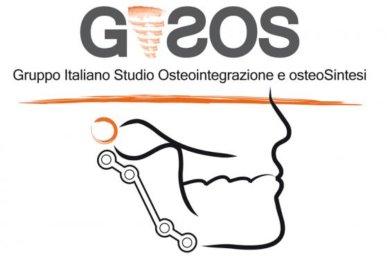 GISOS Gruppo Italiano Studio Osteointegrazione e osteosintesi