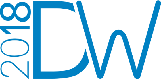 DW2018