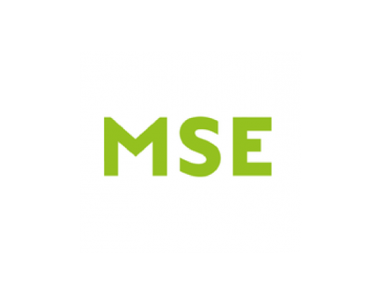 MSE Congress