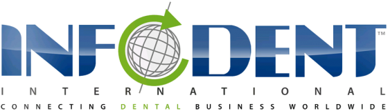 Infodent International Connecting Dental Business Worldwide