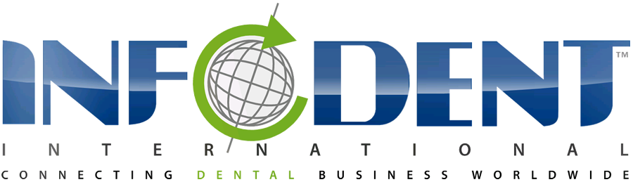 Infodent International Connecting Dental Business Worldwide