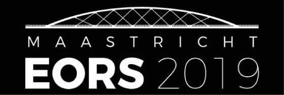 EORS 2019 Maastricht